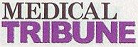 medical_tribune_logo