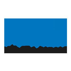 MIS-logo2
